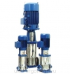 Насосы DP-PUMPS DPV